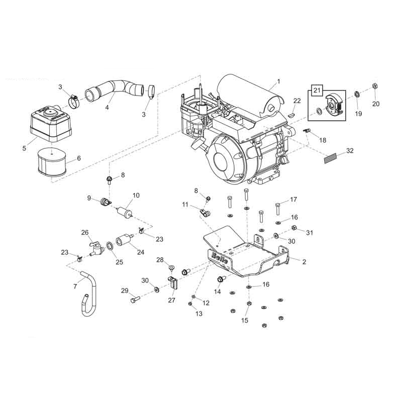 honda gx120 engine diagram belle rammer rtx74 engine gx120 rammer tamper parts altradparts com  rtx74 engine gx120 rammer tamper parts