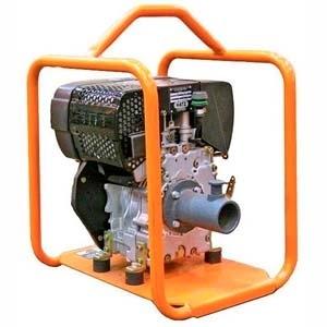 Belle Water Pump Repair Parts