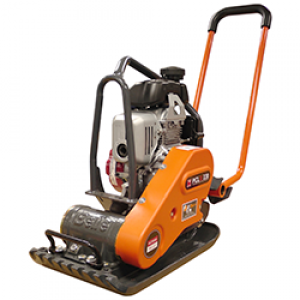PCLX320 Plate Compactor