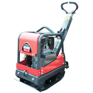 RPC30/50 Plate Compactor