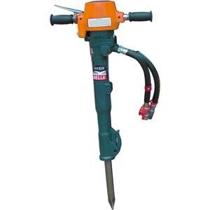 BHB23S 52lb Hydraulic Breaker