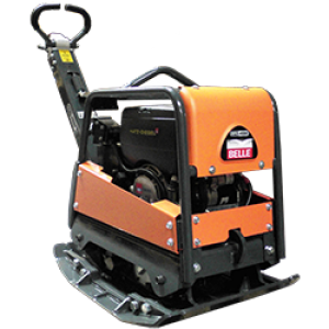 RPC45/60 Plate Compactor
