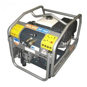 HPP08 Major30 140 Power Pack
