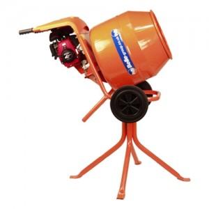 Minimix 150 Gas
