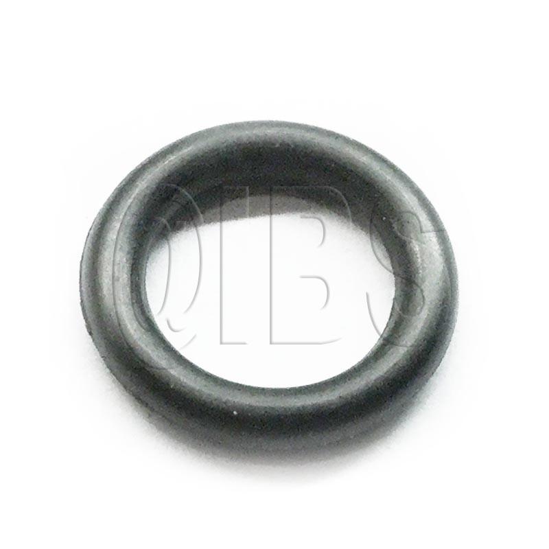 10-202-6369 O Ring