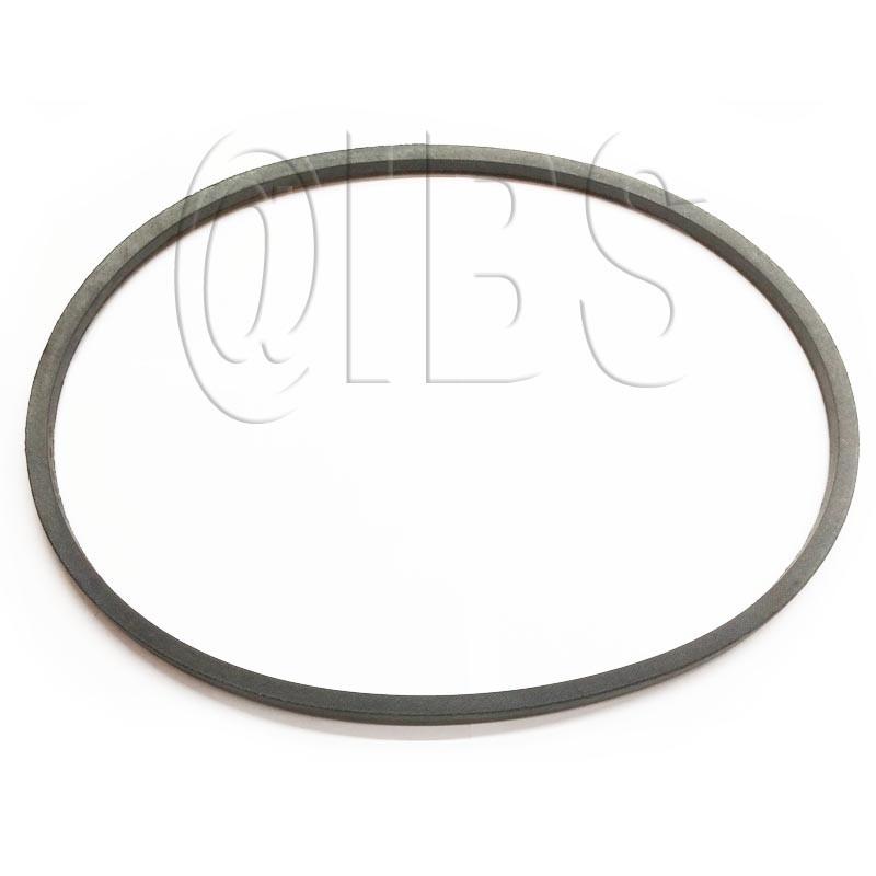 11.4.019 Belt V Belt Honda Pc/ Pcx/ Cast Not 12/36 13/40