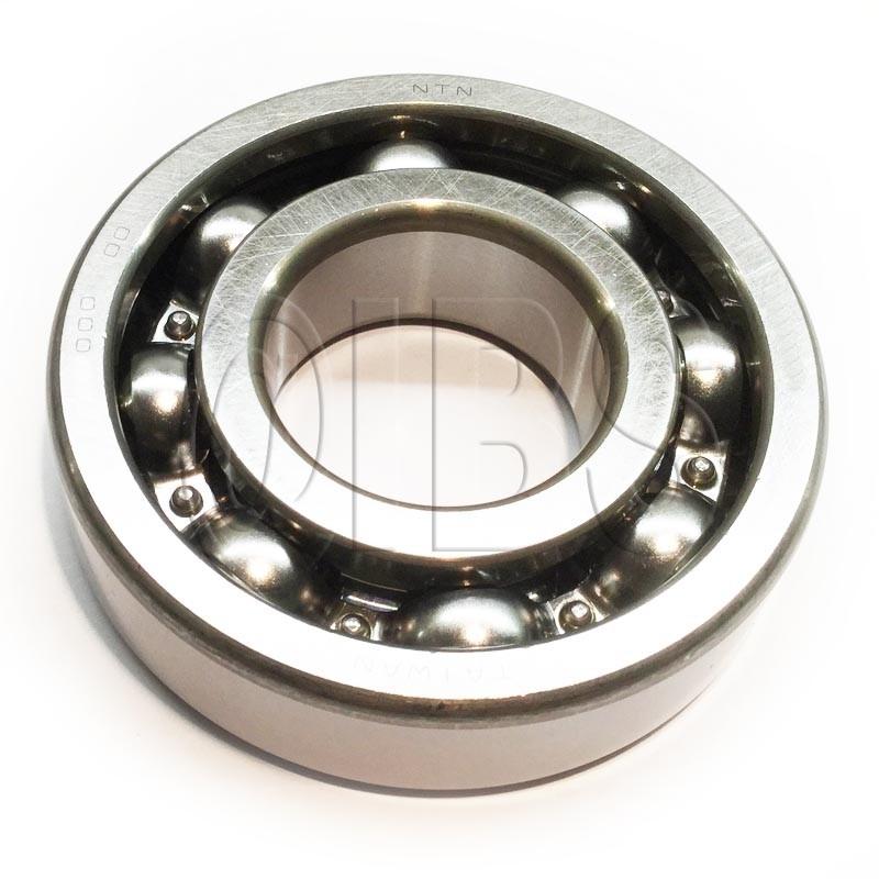 12.1.057 Bearing