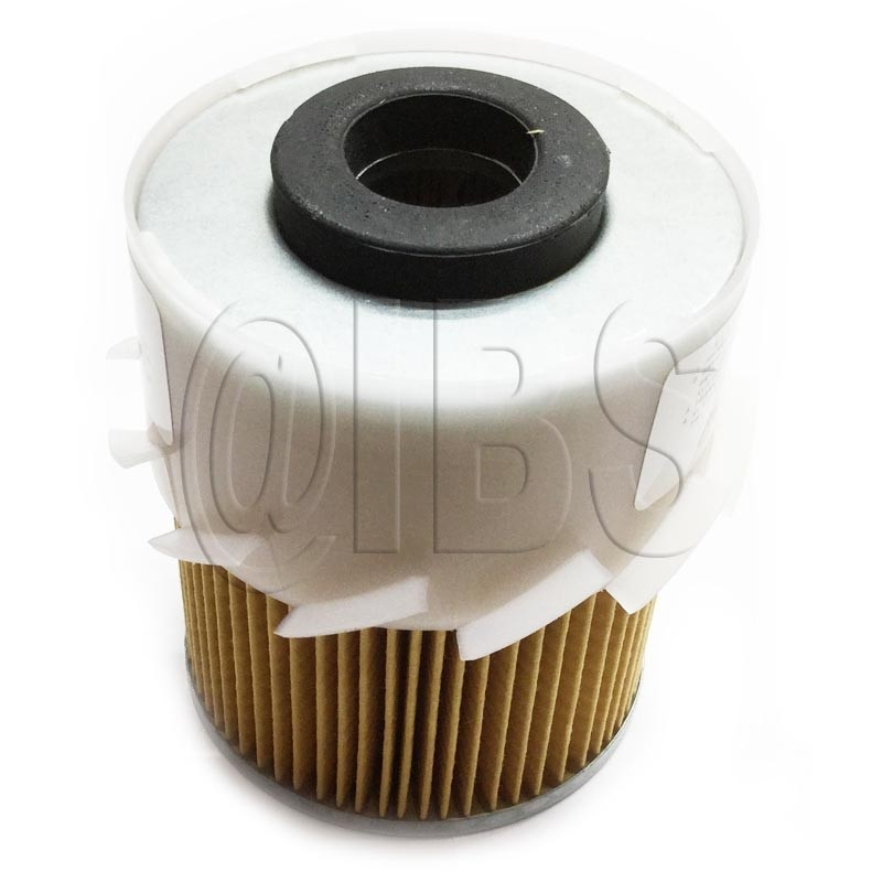 14971-1118-0 Air Filter Element Kubota Engine