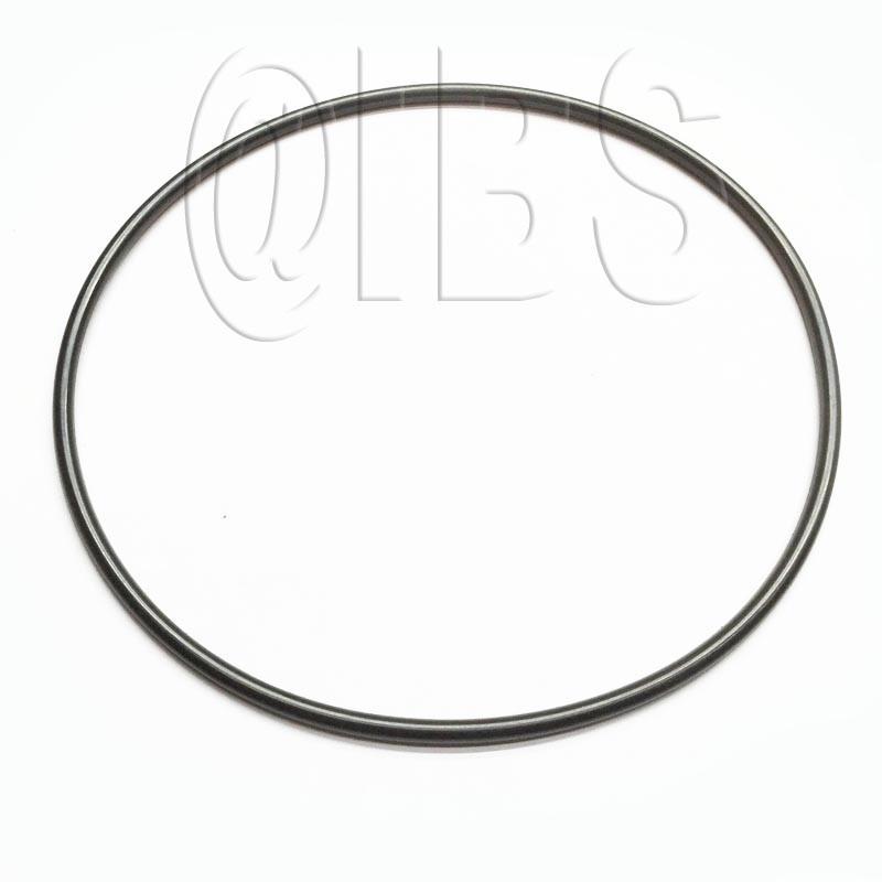 15.0.288 O-Ring G 105