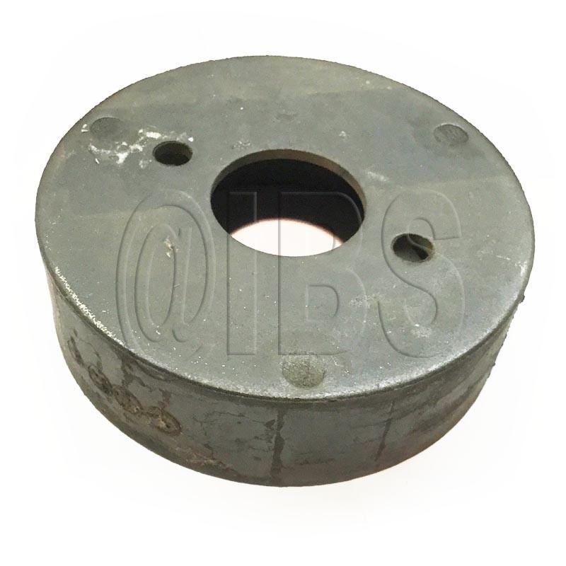 158.0.070 Rubber Isolator For Rt50