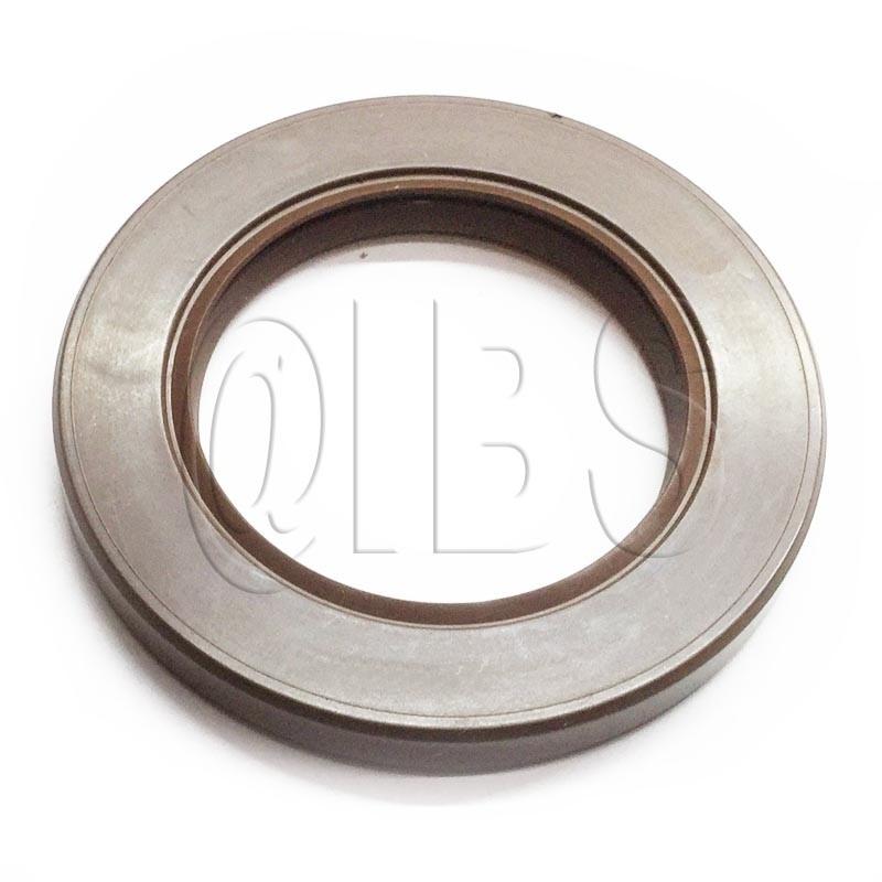 164.0.006 Oil Seal