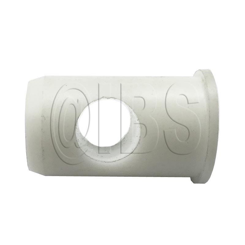 164.0.021 Sf460 Plug Handle