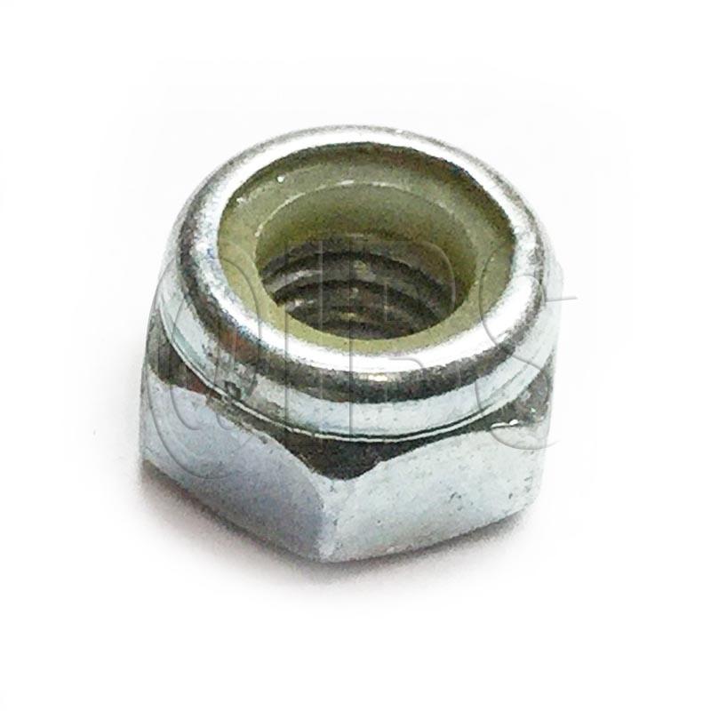 164.0.023 Nut Lock