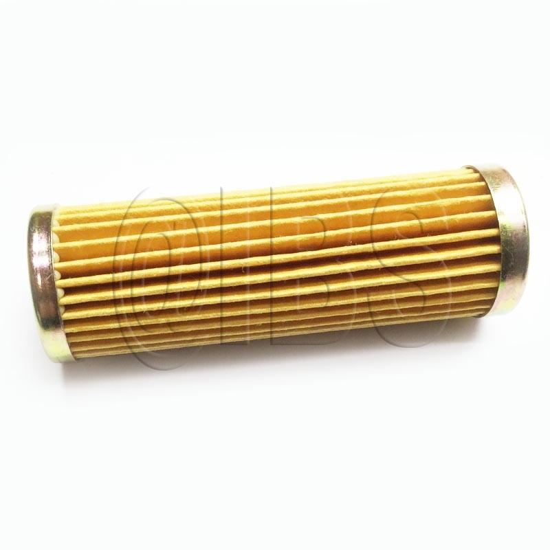 1T021-4356-0 Element Filter Fuel Kubota