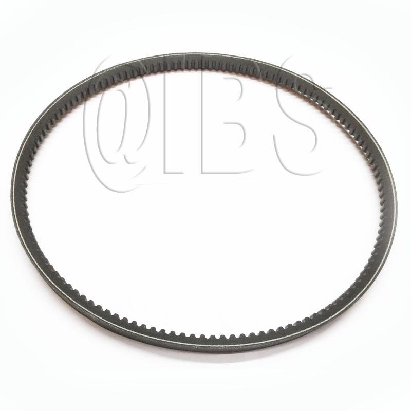 21/0271 Belt Lc3222 Twin Tube Frame Pcx12/36 & 13/40 Xpa850 Lb