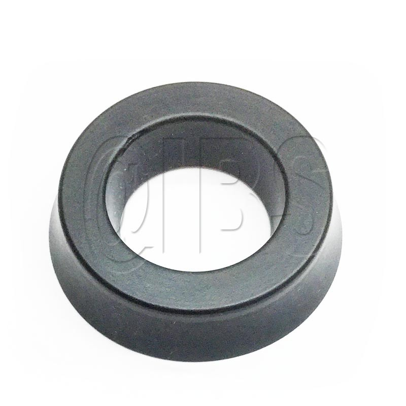 5/0053 Oil Seal- Piston Rod