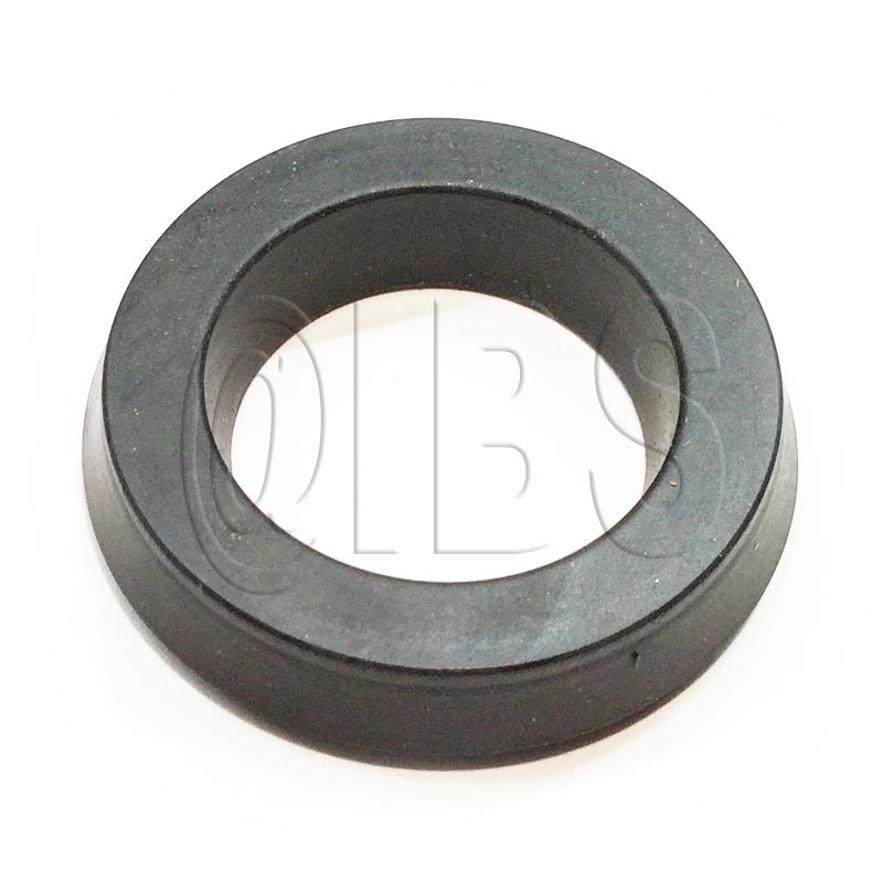 5/0055 Oil Seal Rpc Plates