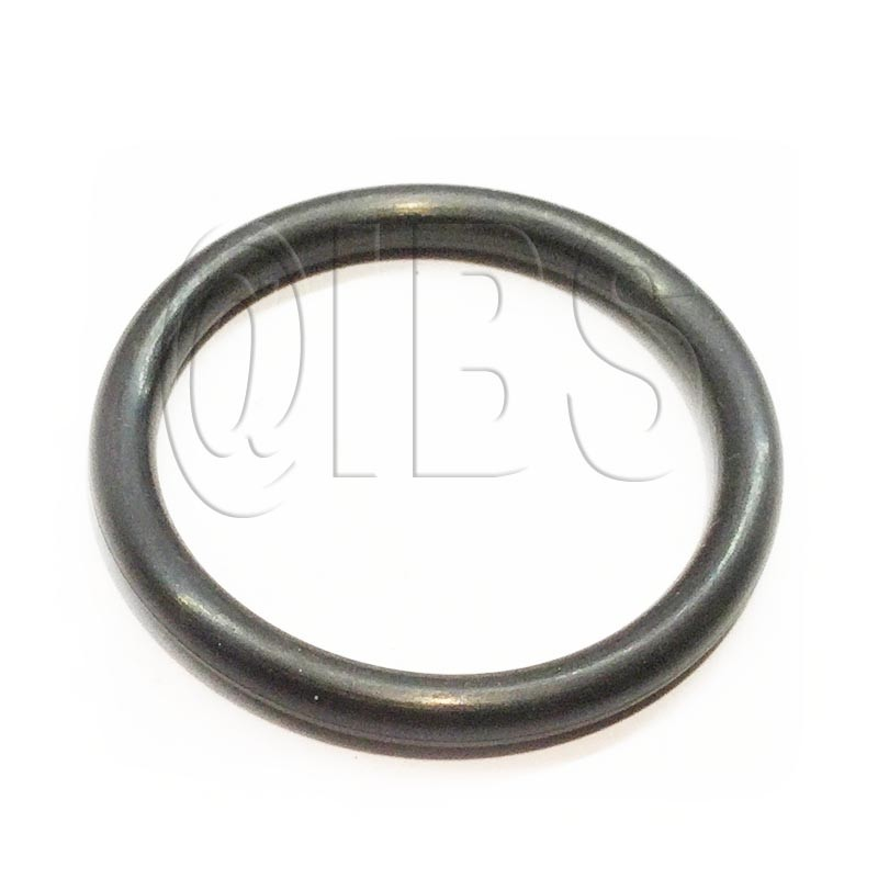 5/0057 O Ring Rpc Plates