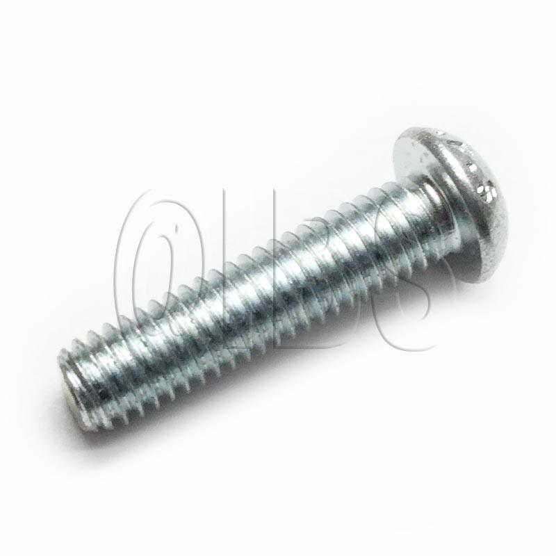 7/6048 Screw M6 X 25