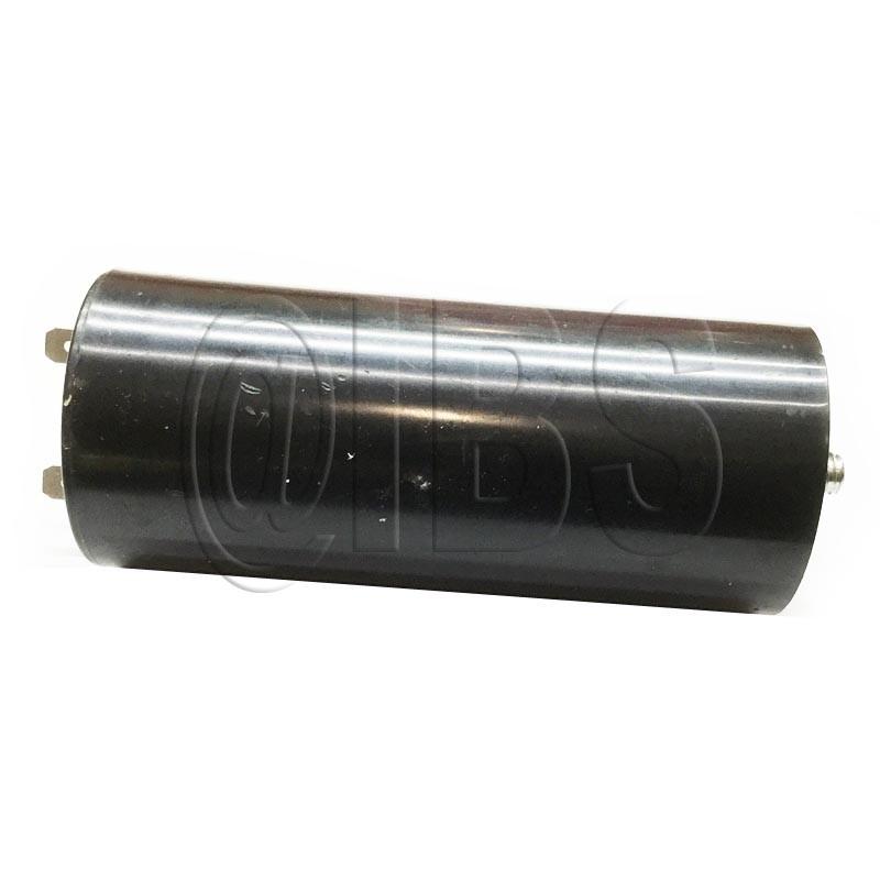 70/0279 Altrad Belle Capacitor 90uF Repair Part