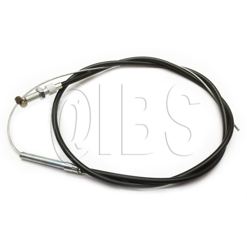 74/0015 Cable Clutch-Skip Release Bmd