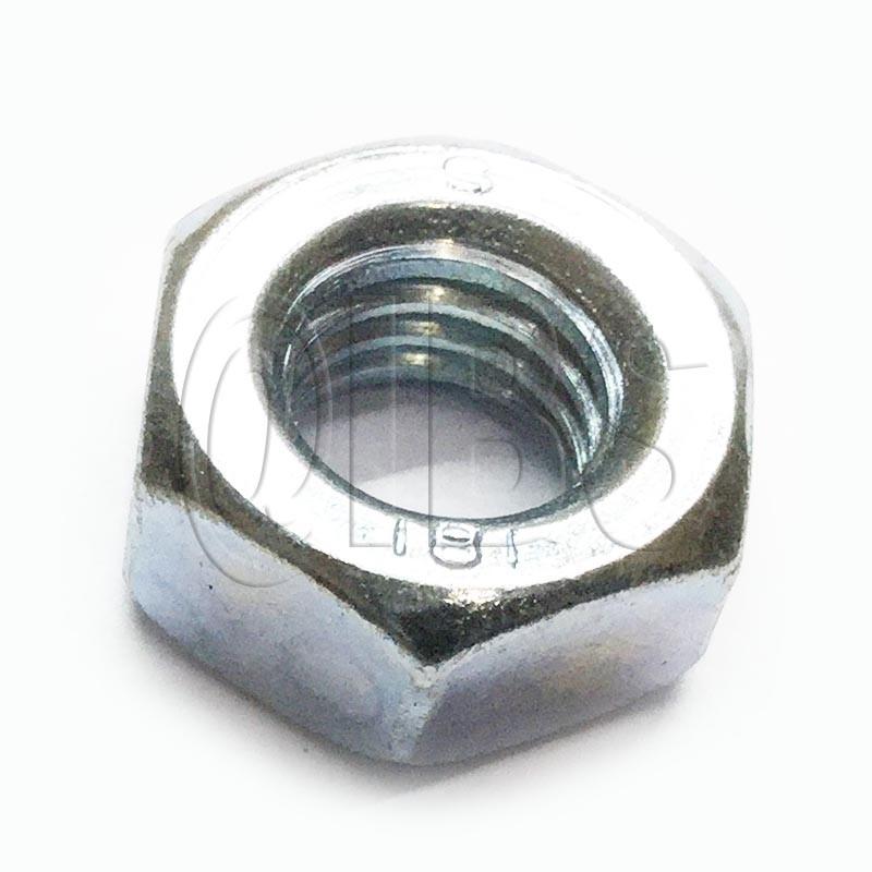 8/10003 Nut M10
