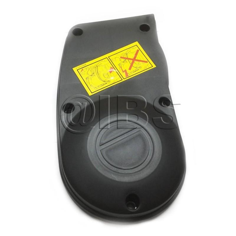 900/27403 Belt Cover Electric Ul Mini 150