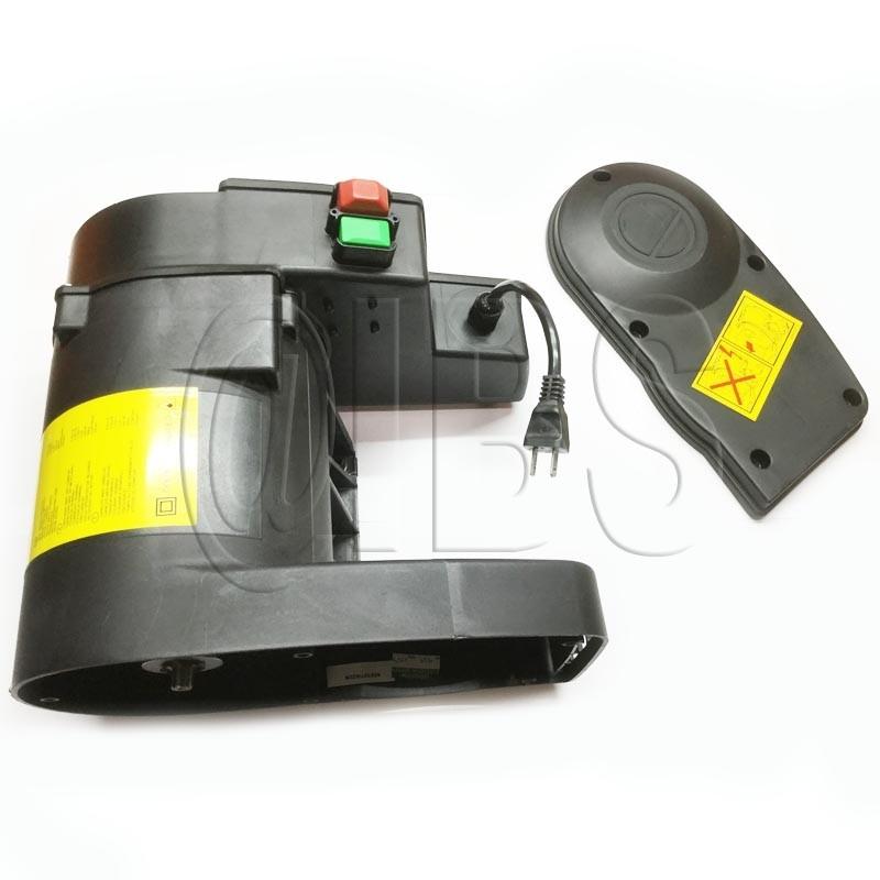 900/32800 Motor Complete Assy For M22B 115V-60Hz Ul