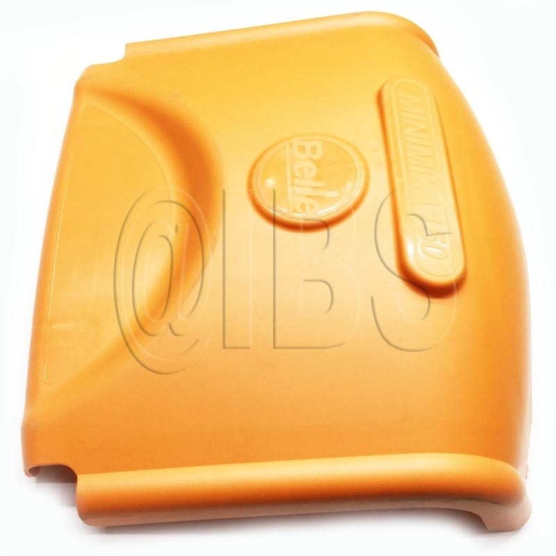 900/99914 Top Cover Mini 150