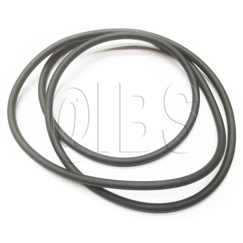900/99907 Belt Guard Gasket Mini 150