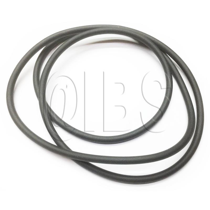 900/99907 Belt Guard Gasket Mini 150