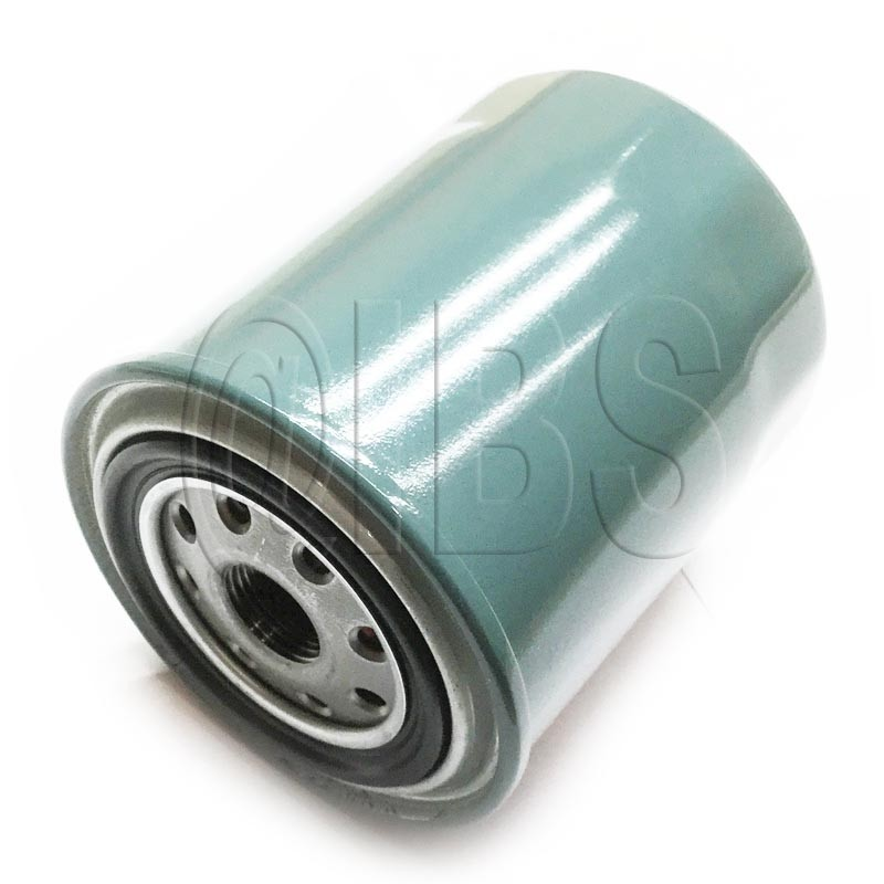 919/99987 Filter Cartridge Hydraulic Bwr650/St585