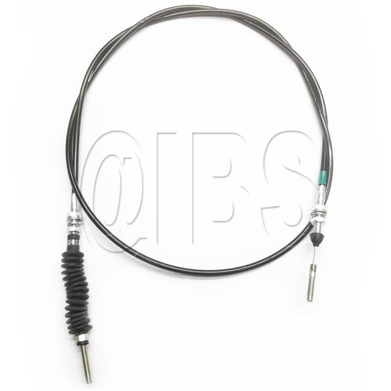 919/99955 Vibrator Wire Bwr650/ St585