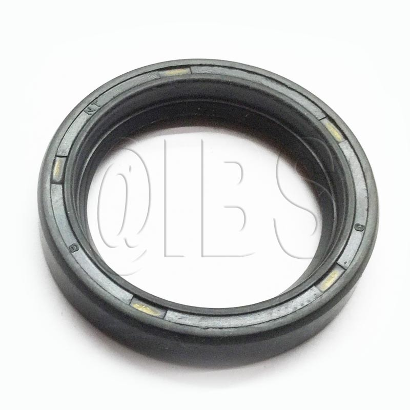 CMS11 Oil Seal Gearbox Mini 150