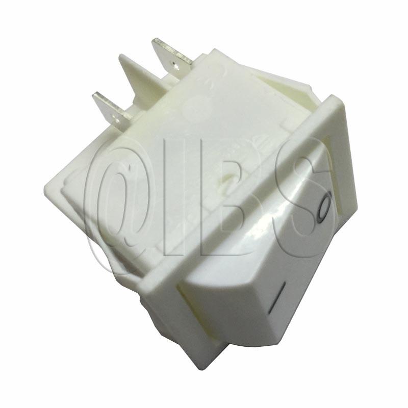 CMS27 Switch 110V- 240V Ul