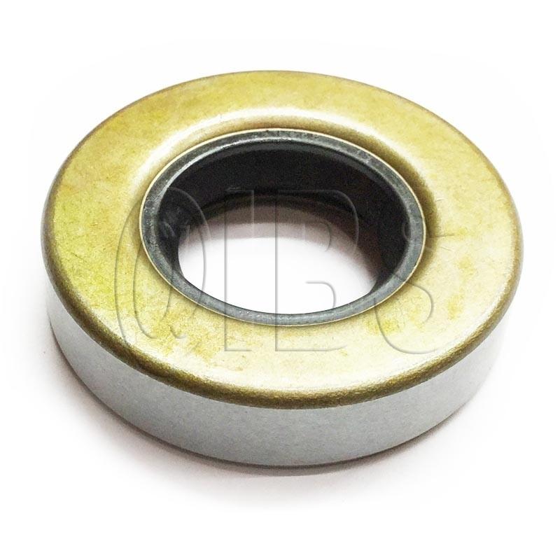 CMS41 Oil Seal 20X42.5X10 Mini 150