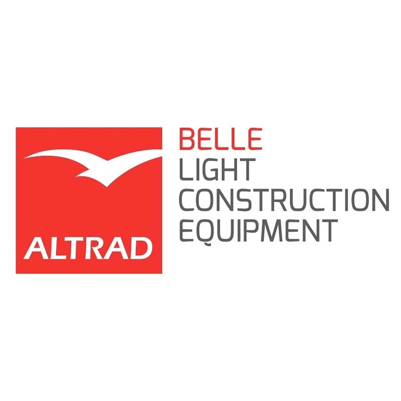 2230750 Altrad Belle Group Repair Parts